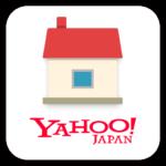 Yahoo!不動産 – 賃貸・マンション・一戸建て・物件検索