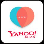趣味の出会い-Yahoo!パートナー恋活・婚活・出会い系マッチングアプリ登録無料