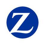 Z-Care チューリッヒ保険の公式アプリ