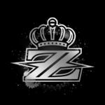 Zeebra 公式アーティストアプリ