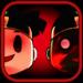 Zombie Momotaro Goes Wild 3D