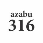 azabu316 久が原店