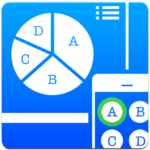 clickest – quiz clicker app