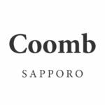 coomb 札幌店