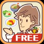 クイズ de 料理 FREE