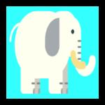 dndkodon mastodon client