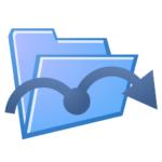 e-BRIDGE File Handler