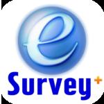 スペック&アプリ収集【e-Survey+】