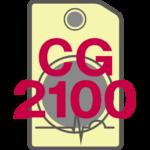 eCare 2100
