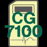 eCare 7100