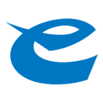eSalesManagerRemix Mobile