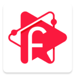fanicon – ファンコミュニティアプリ –