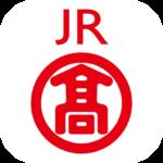 ジェイアール名古屋タカシマヤ for Android