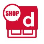 ショップアプリ for DS