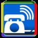 ダミーコールfree-フェイク着信・偽着信アプリ