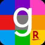楽天gateway: 無料で使える楽天のまとめアプリ