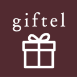 giftel(ギフテル)