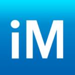 iMainte2