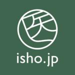 isho.jp