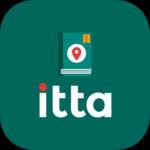 旅行メディア「itta」-旅・お出かけのヒントが満載