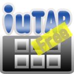 iuTAP3(tasting)GoogleWeb日本語IME