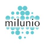 milunio