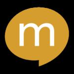 mixi – Community of Hobbies!