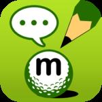 みんなでつくるゴルフ用品クチコミサイト my caddie