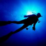 scuba diving Dive Planner lite