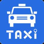 スマートタクシー smartaxi