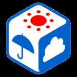 tenki.jp 現在地の天気・気温と雨雲がわかるアプリ。気象予報士の解説付き