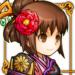 【無制限プレイ】ギャザーオブドラゴンズver2(ギャザドラ)