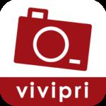 vivipriスマホ写真プリント 1枚1円でプロの求める最高級ペーパーおためし、スマホ写真を即日配達