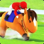 チキチキダービー 〜無料で遊べる競馬x牧場シミュレーション〜