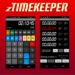 zTimeKeeper multi calculator