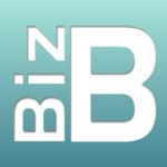 Biz/Browser AI