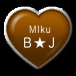 BlackJack with Miku Hatsune
