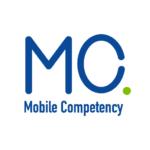 モバイルコンピテンシー(Mobile Competency)