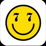 セブングループ店舗情報アプリ