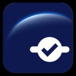 RICOH UCS Network Check Tool