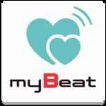 myBeat 心電計