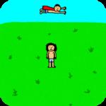 笑う聖者の行進 放置育成シミュレーションゲーム