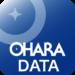 オハラ光学データ