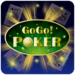 GoGo! Poker