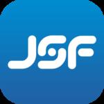 日本サプリメントフーズ 公式オンラインショップアプリ