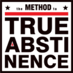 The newest masturbation abstinence app – SECC –