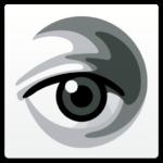 Design Viewer
