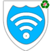 24clan VPN Pro – Free Internet For All Countries