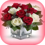 3000 Flower Arrangements Ideas