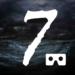 7 Miracles VR
